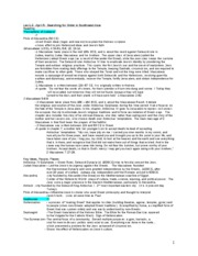 MMW 3 midterm study guide (completed)