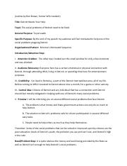 Sample persuasive speech outline+welfare.pdf