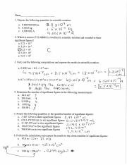 Chapter 1 Practice Problems Answer Key.pdf
