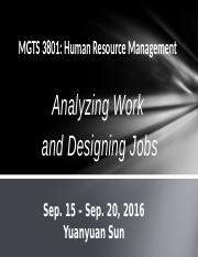 4MGTS3801_04_WorkDesign.pptx