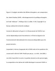 french Acknowledgements.en.fr (1)_1964.docx