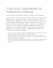 CASE STUDY ASSIGNMENT #2.pdf