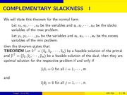 complementary_slackness