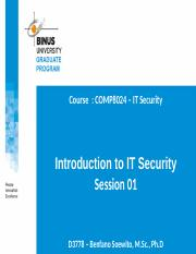 20170917100415_PPT1-Introduction to Security-S1-R0.ppt