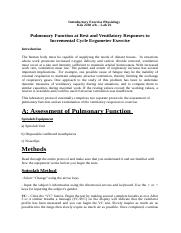 LAB 2 Handout - Pulmonary Ventilation.docx