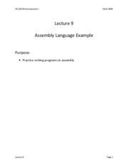 Lecture09_handout-F09