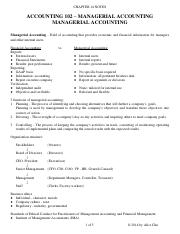 Acct 102 Managerial Accounting Concepts Notes.pdf