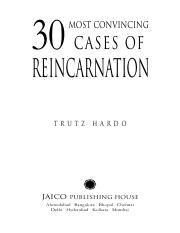 30_MOST_CONVINCING_CASES_OF_REINCARNATION_-_TRUTZ_HARDO.pdf