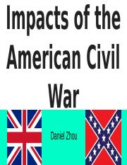 The Legacy of the Civil War.pptx