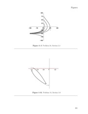 nagle_differential_equations_ISM_Part40