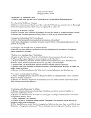 Study Guide for Reader_2
