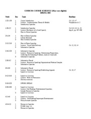 DailySched_S07_Syllabus