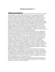 Licensing - Summary 3.docx