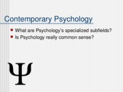 02_Psychologists