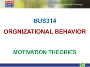 10 Motivation Theories.pdf