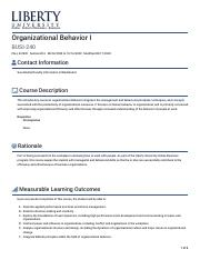 Organizational_Behavior_I_BUSI_240_FALL_B_2020.pdf
