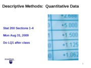 Stat200-lecture1Aug31Fl09Sect1-4_web