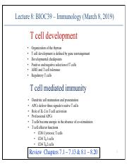 Lec08_T cell development & T cell mediated Immunity-FINAL.pdf