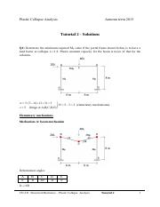 Tutorial_02 LM 2015 solutions.pdf