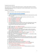 Cell Anelle Worksheet Key Pive And Active Transport Review