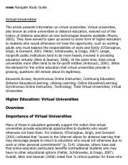 south dakota research paper Journal of technology research the impact of classroom technology, page 1 the impact of classroom technology on student behavior university of south dakota.