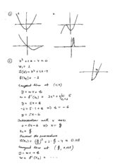 practice_problems_hints_and_solutions_test1