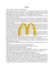 36557674-Project-on-McDonald-s.doc