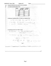Midterm2_solutions(2)