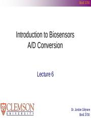 L06 Intro to Biosensors and AD Conversion S18 - Copy.pdf