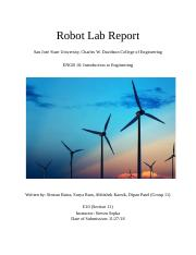 ENGR 10 Robot Lab Report.docx