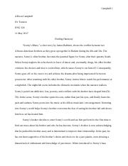 Formal Paper #1 Final Draft.docx