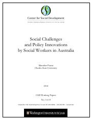 Social challenges and policy innovations.pdf