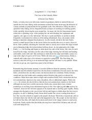 Assignment 1.3_Case Study 1 hiker.pdf