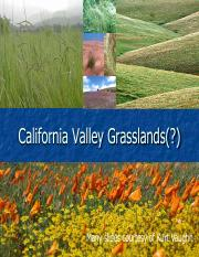 Lecture 3 - Valley Grasslands 2018-1.pdf