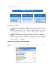 3. Statement of Cash flows.pdf
