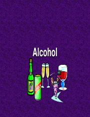 Lecture 15 Alcohol Abuse.pdf