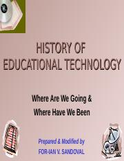 history-of-educational-technology-1210521877967329-8.ppt