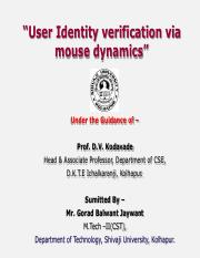 useridentityverificationviamousedynamics-141017035729-conversion-gate01.pdf