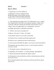 BB_107(spring)_Tutorial_2(s)(4).docx