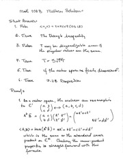 Math108BMidtermSolutions