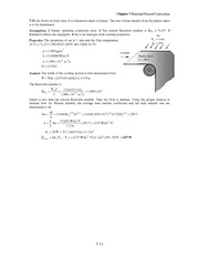 Thermodynamics HW Solutions 549