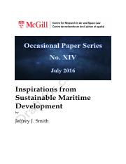xiv_inspirations_from_sustainable_maritime_development_final.pdf