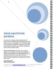 Gratitude_Journal.doc