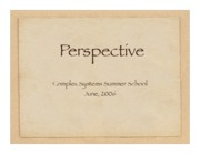 Perspective-cmp