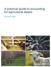 a_practical_guide_to_accounting_for_agricultural_assets(2)