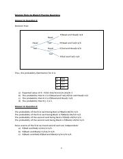 Solution Hints to Week 9 Practice Questions.pdf