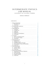 intermediatelabmanual.pdf