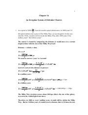 ANSWER+KEY+Chapter16+Irregular+System+of+Glob+Cluster+HW+questions.pdf