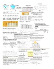 stat cheat sheet.docx