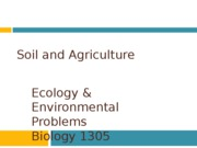 9-Soil_and_Agriculture